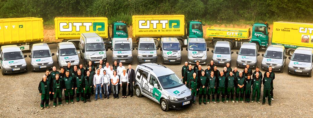 bild6 Das Team