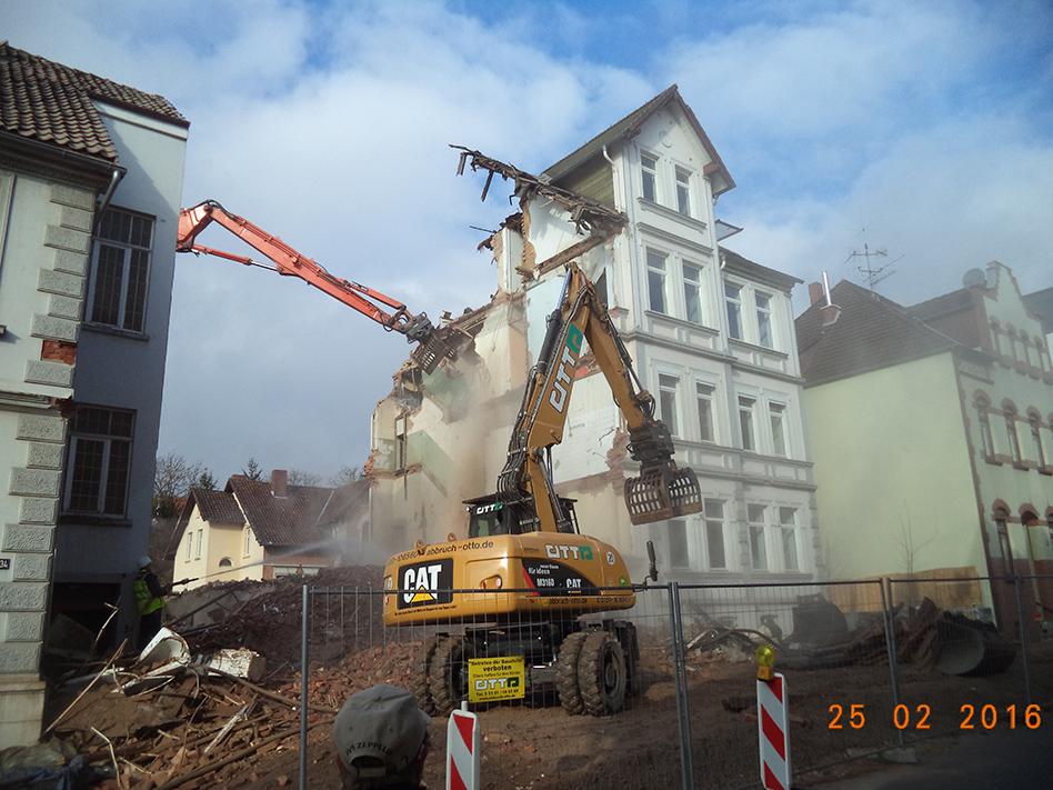 lohstrasse1-1 Baustelle Lohstraße